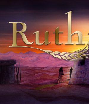 Logo_Musical Ruth
