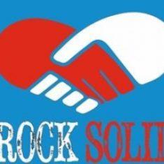 Rock-solid-begeleiding-300x215